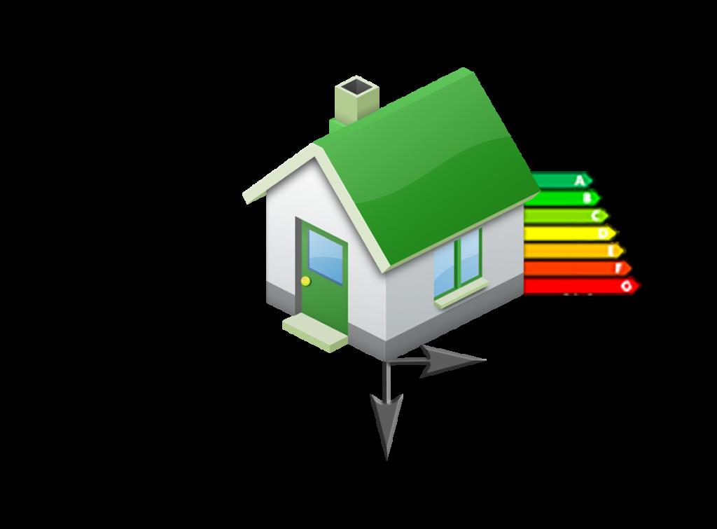 Faktoren Wertermittlung Haus