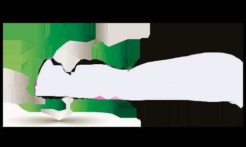 Wertermittlung Logo