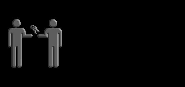 Faktoren Wertermittlung Männer